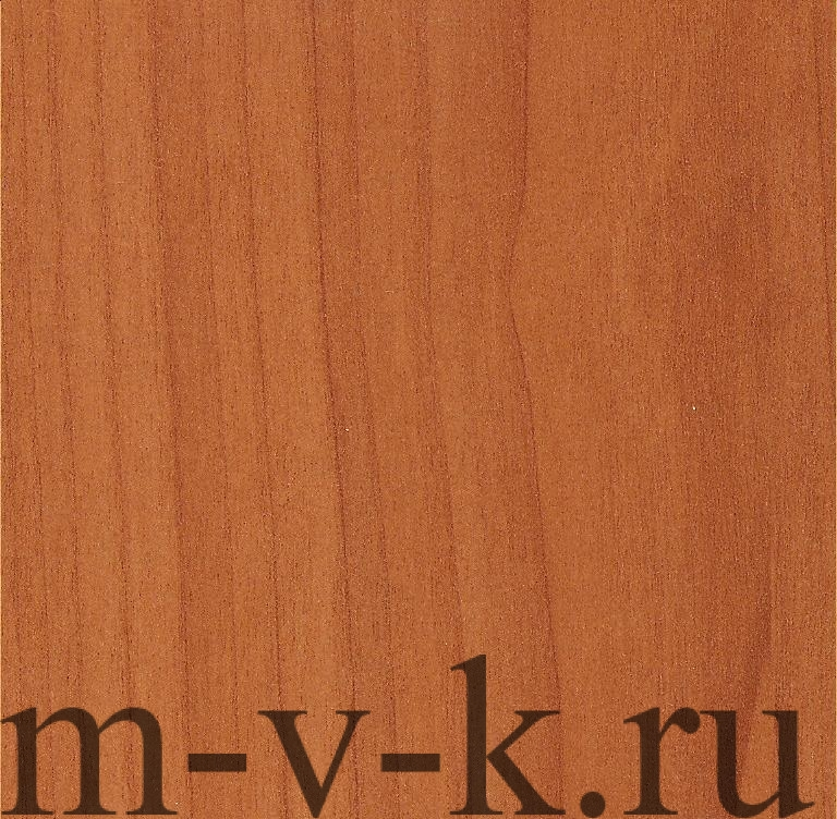 Цвет вишня оксфорд мебель